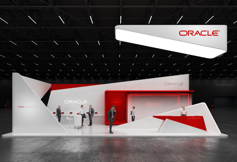 exhibit-design-for-Oracle-2018